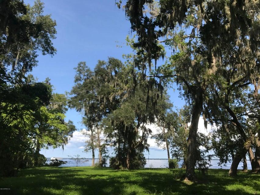 140 CEDAR RUN, FLEMING ISLAND, FLORIDA 32003, ,Vacant land,For sale,CEDAR RUN,921094
