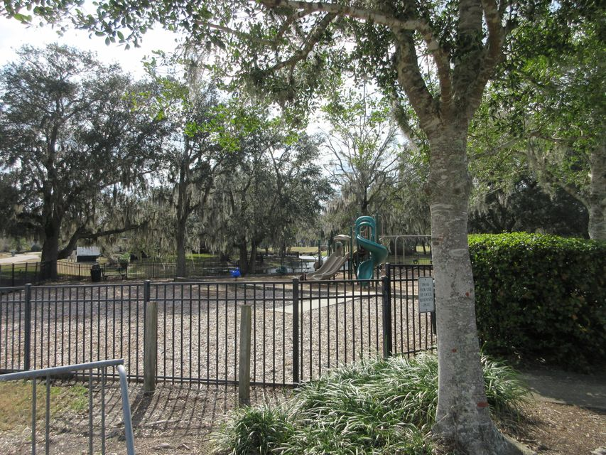 2605 COUNTRY CLUB- ORANGE PARK- FLORIDA 32073- 5738, ,Vacant land,For sale,COUNTRY CLUB,832073