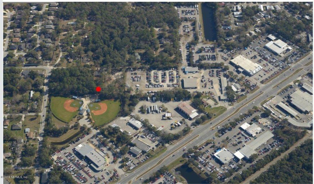 10660 MC LAURIN, JACKSONVILLE, FLORIDA 32256, ,Vacant land,For sale,MC LAURIN,795047
