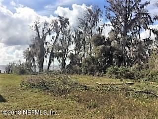 6245 JACK WRIGHT ISLAND, ST AUGUSTINE, FLORIDA 32092, ,Vacant land,For sale,JACK WRIGHT ISLAND,921263