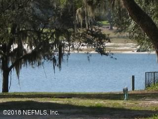6153 LITTLE LAKE GENEVA, KEYSTONE HEIGHTS, FLORIDA 32656, ,Vacant land,For sale,LITTLE LAKE GENEVA,921407