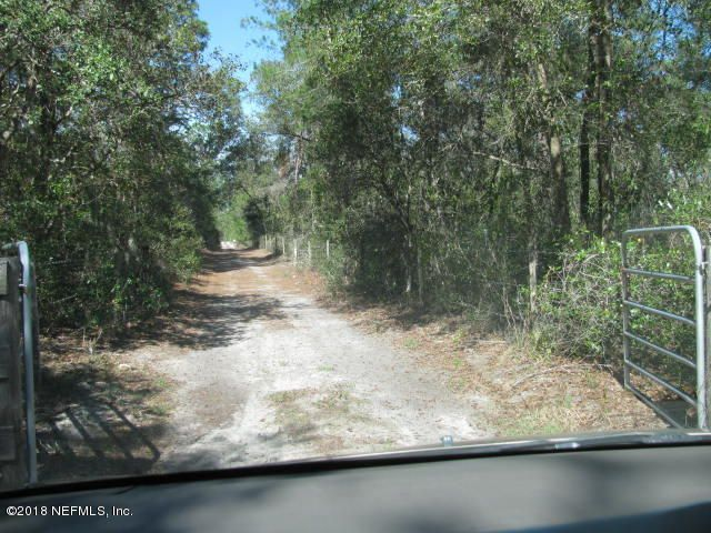 161 SNAKE HILL, POMONA PARK, FLORIDA 32181, ,Vacant land,For sale,SNAKE HILL,921520