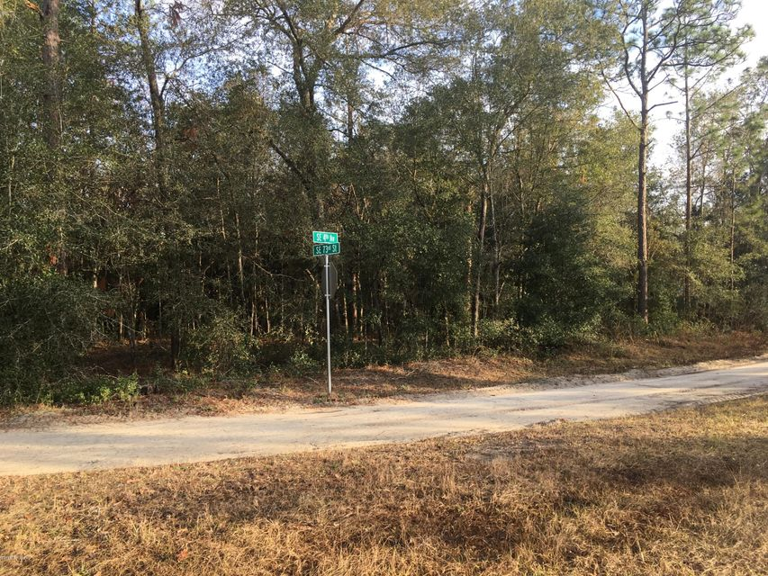 73RD- STARKE- FLORIDA 32091, ,Vacant land,For sale,73RD,921775