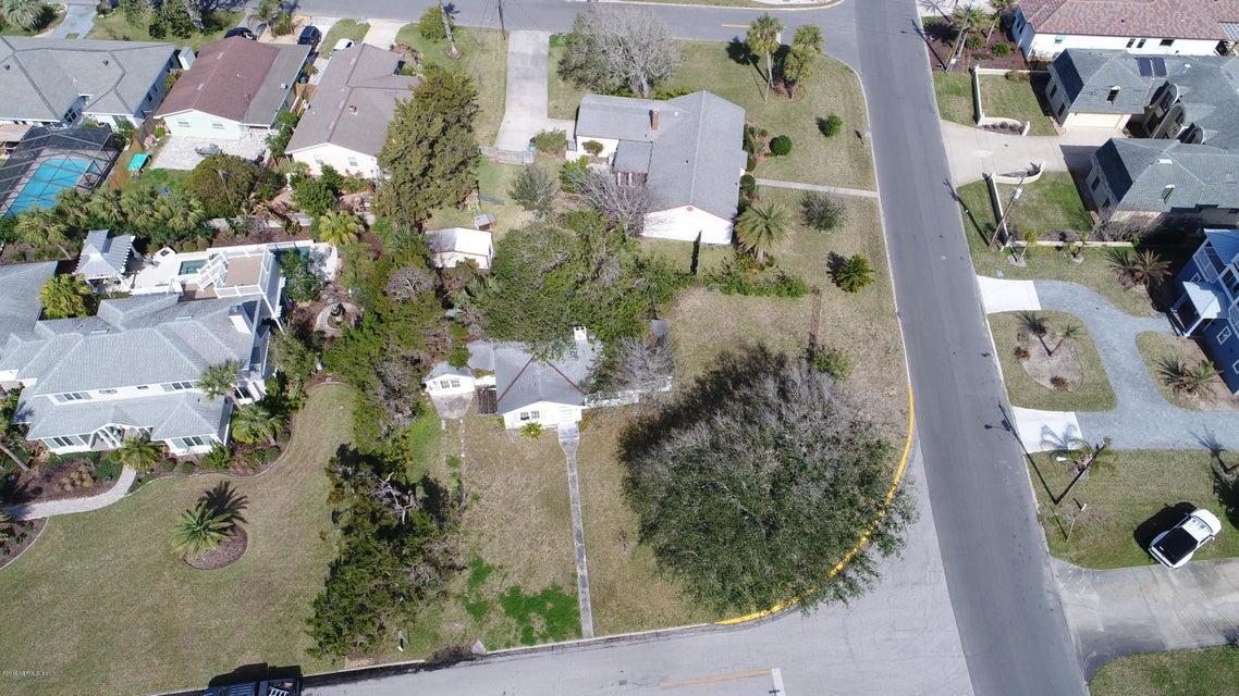 330 OGLETHORPE, ST AUGUSTINE, FLORIDA 32080, 3 Bedrooms Bedrooms, ,2 BathroomsBathrooms,Residential - single family,For sale,OGLETHORPE,921915
