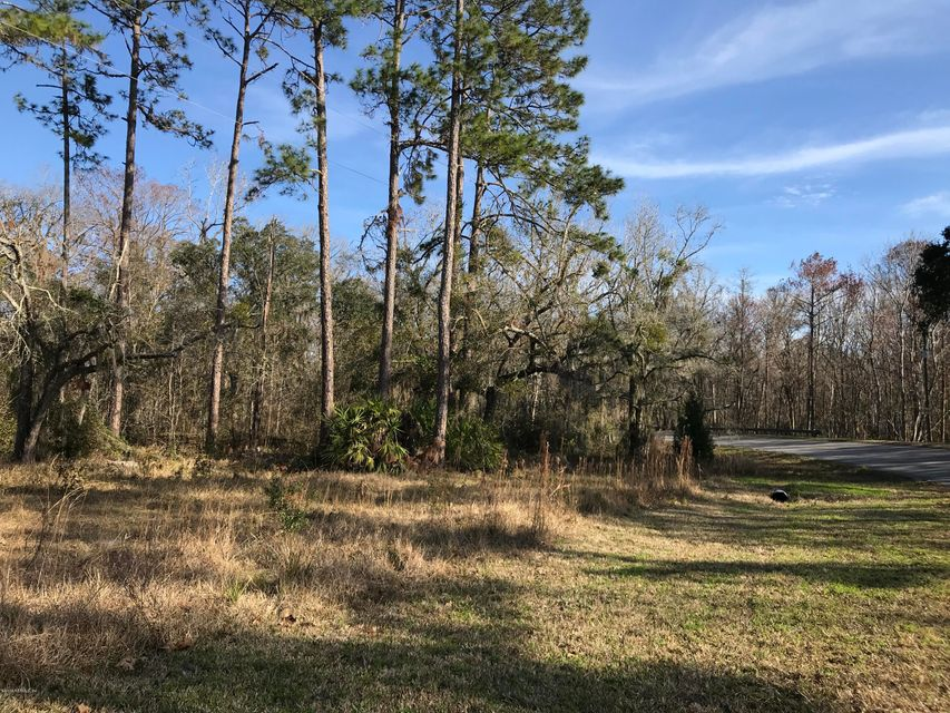 504 CEDAR CREEK, PALATKA, FLORIDA 32177, ,Vacant land,For sale,CEDAR CREEK,922403