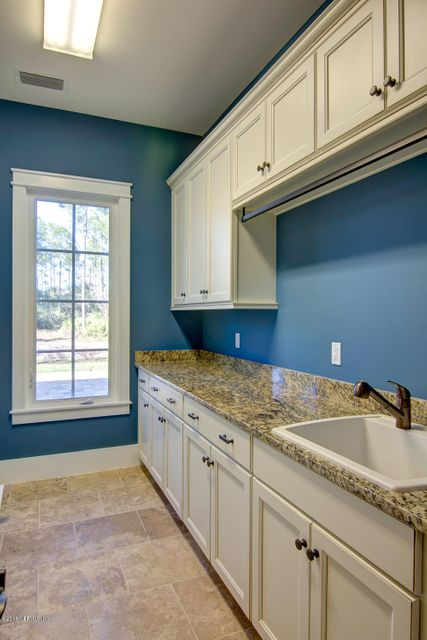2605 COUNTRY CLUB, ORANGE PARK, FLORIDA 32073, 4 Bedrooms Bedrooms, ,3 BathroomsBathrooms,Residential - single family,For sale,COUNTRY CLUB,922545
