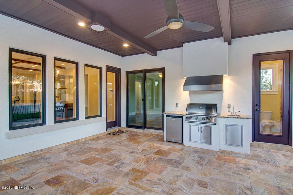 2469 COUNTRY CLUB, ORANGE PARK, FLORIDA 32073, 4 Bedrooms Bedrooms, ,3 BathroomsBathrooms,Residential - single family,For sale,COUNTRY CLUB,922578