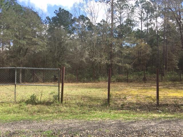 LIL DIXIE- SANDERSON- FLORIDA 32087, ,Vacant land,For sale,LIL DIXIE,922323