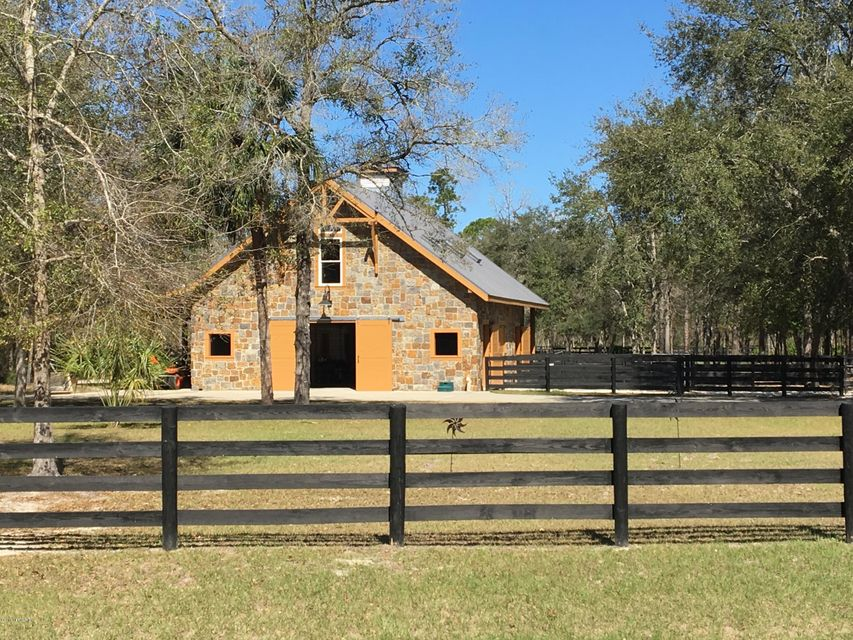 130 DANCING HORSE, HASTINGS, FLORIDA 32145, ,Vacant land,For sale,DANCING HORSE,922874