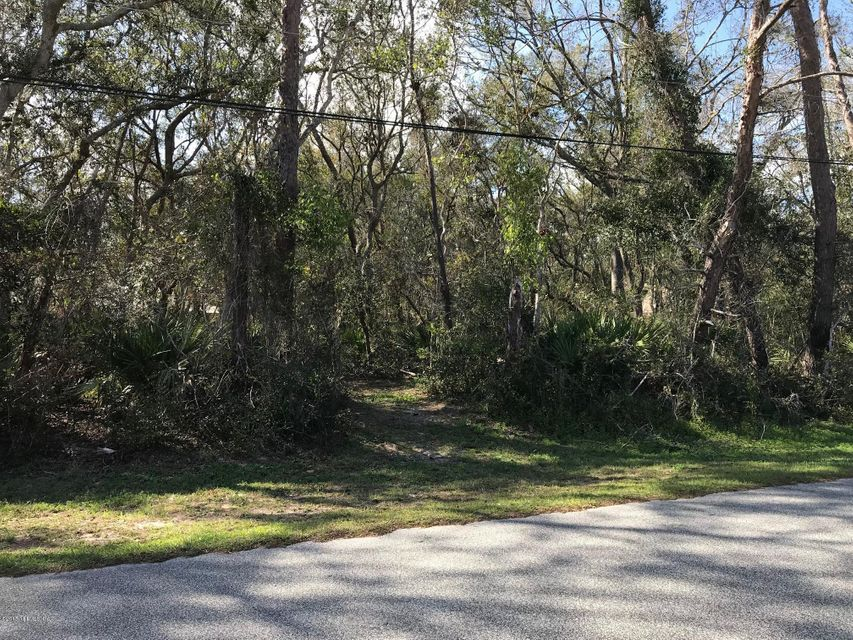 3121 VICTORIA, ST AUGUSTINE, FLORIDA 32086, ,Vacant land,For sale,VICTORIA,922880