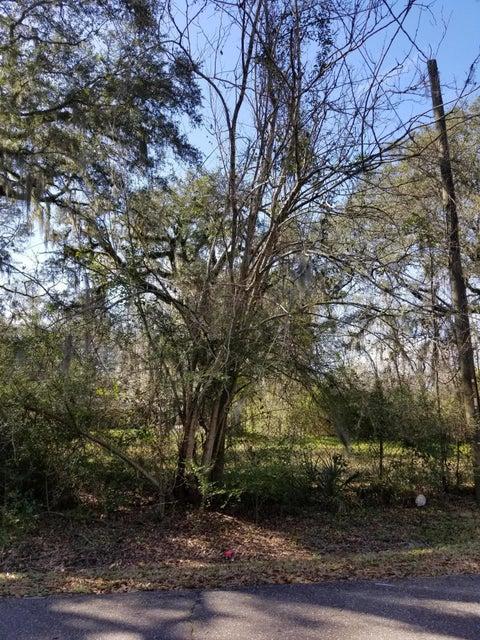 HARDING- JACKSONVILLE- FLORIDA 32219, ,Vacant land,For sale,HARDING,922226
