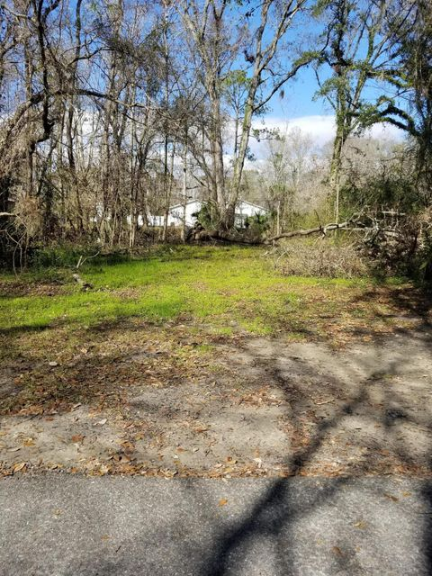 ARMCO, JACKSONVILLE, FLORIDA 32219, ,Vacant land,For sale,ARMCO,922225