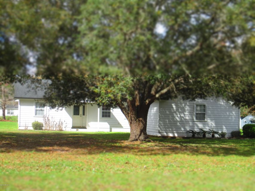 23264 Nw 27th Ave in Lawtey, Lawtey Fl Home For Sale: MLS
