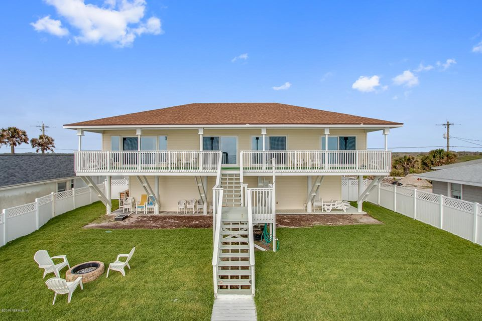 2857 PONTE VEDRA, PONTE VEDRA BEACH, FLORIDA 32082, 5 Bedrooms Bedrooms, ,3 BathroomsBathrooms,Single family,For sale,PONTE VEDRA,923329