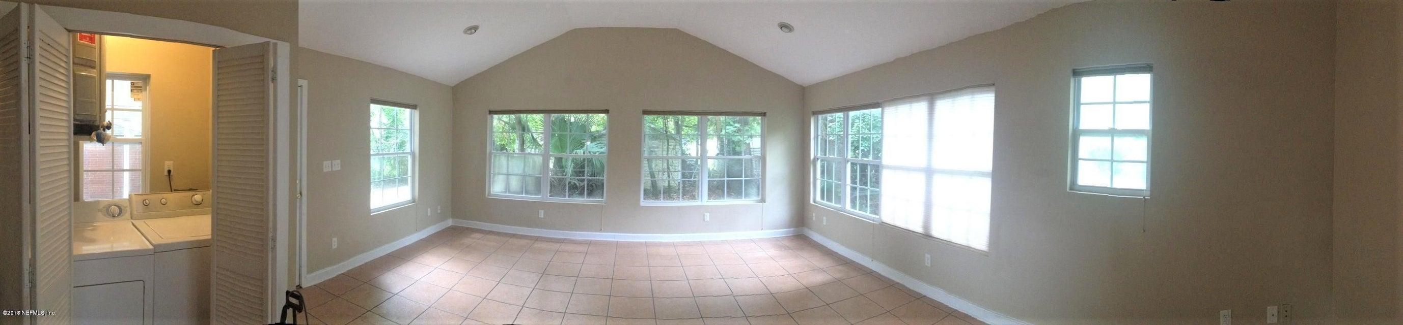 1417 LARUE, JACKSONVILLE, FLORIDA 32207, 3 Bedrooms Bedrooms, ,1 BathroomBathrooms,Commercial,For sale,LARUE,923483