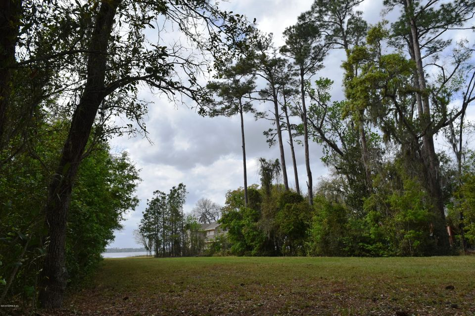 RIVERPLACE, JACKSONVILLE, FLORIDA 32223, ,Vacant land,For sale,RIVERPLACE,898512