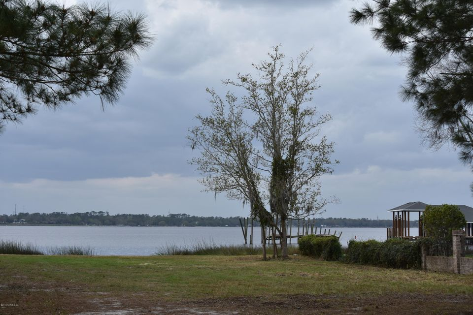 RIVERPLACE- JACKSONVILLE- FLORIDA 32223, ,Vacant land,For sale,RIVERPLACE,898512