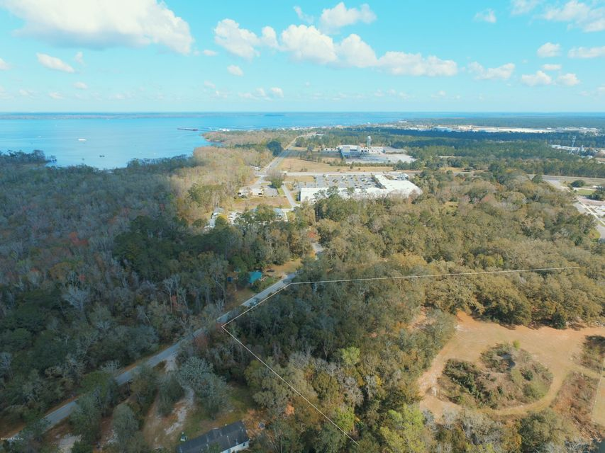 COOKS, GREEN COVE SPRINGS, FLORIDA 32043, ,Vacant land,For sale,COOKS,923052