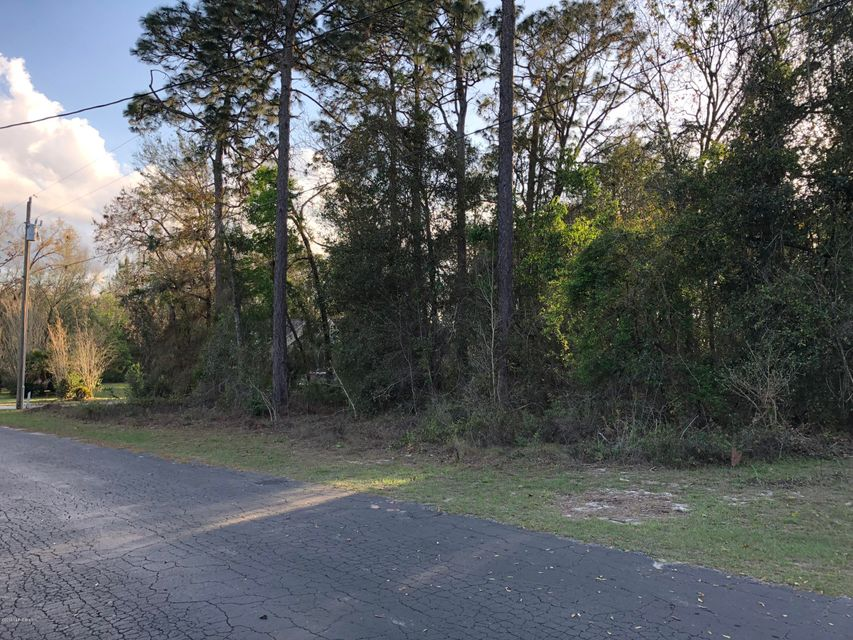 0000 1ST, KEYSTONE HEIGHTS, FLORIDA 32656, ,Vacant land,For sale,1ST,923754