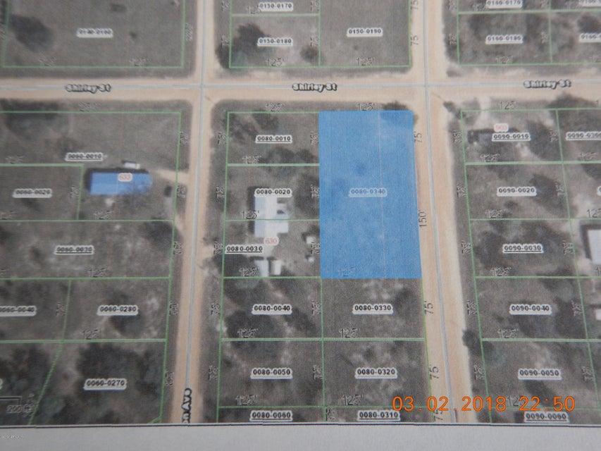 ANNETTE, INTERLACHEN, FLORIDA 32148, ,Vacant land,For sale,ANNETTE,924042