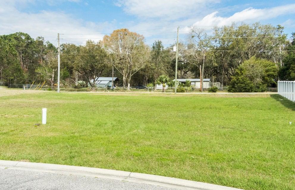 104 DEERFIELD GROVE, ST AUGUSTINE, FLORIDA 32086, ,Vacant land,For sale,DEERFIELD GROVE,924307