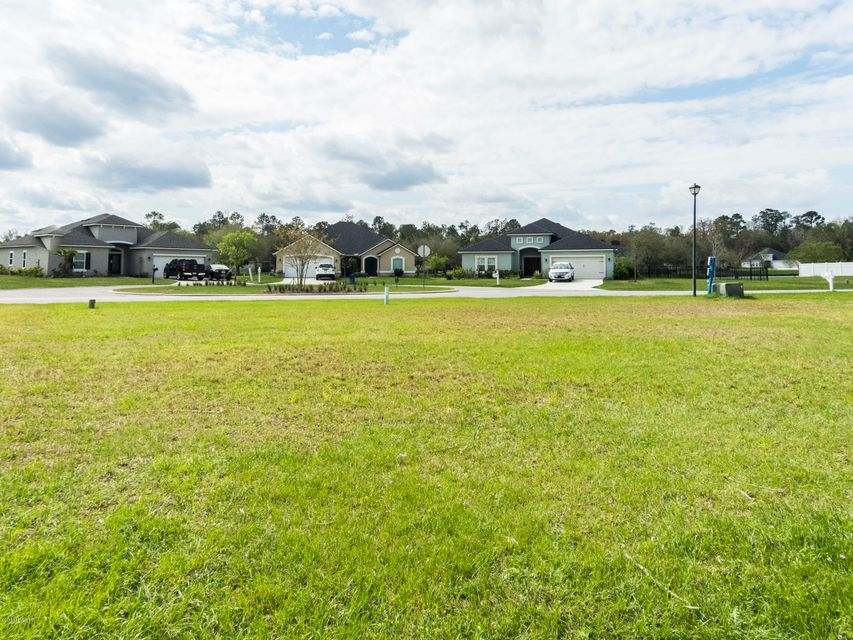 226 DEERFIELD GLEN, ST AUGUSTINE, FLORIDA 32086, ,Vacant land,For sale,DEERFIELD GLEN,924308