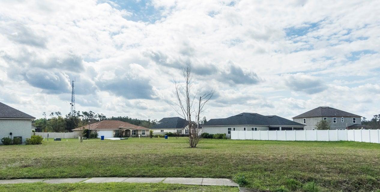 112 DEERFIELD GLEN, ST AUGUSTINE, FLORIDA 32086, ,Vacant land,For sale,DEERFIELD GLEN,924311