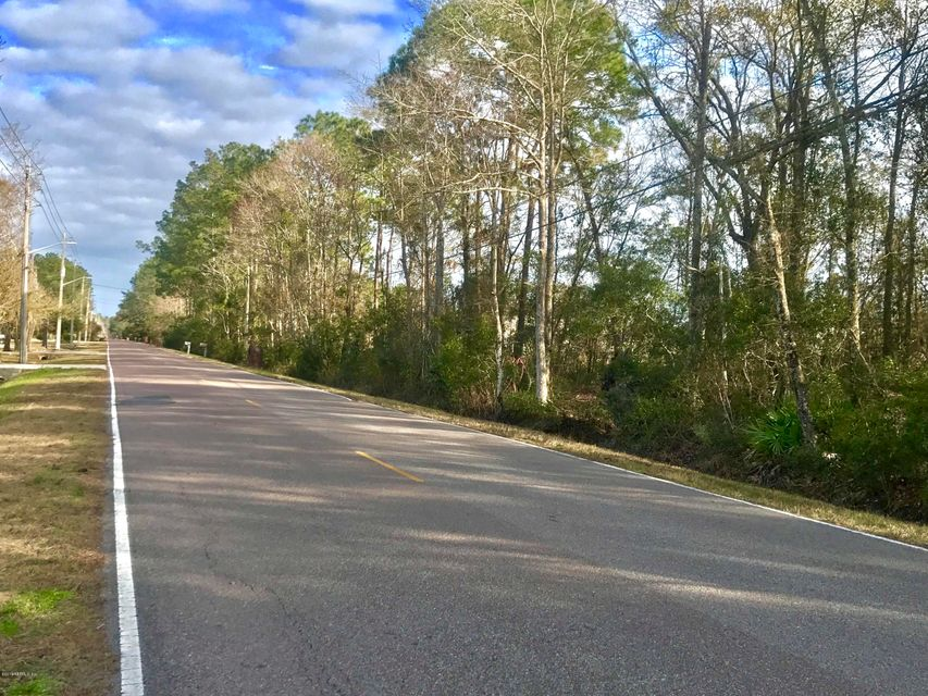 ARMSDALE, JACKSONVILLE, FLORIDA 32218, ,Vacant land,For sale,ARMSDALE,924510