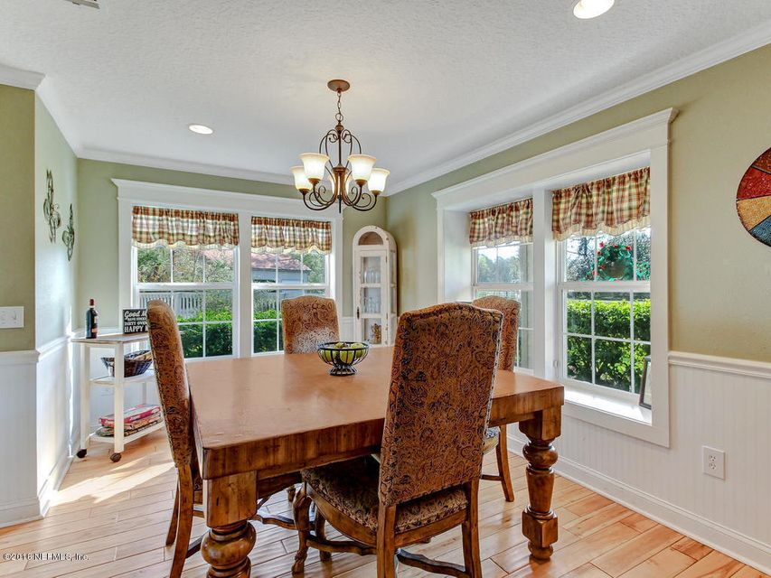 6742 CORBAN, MACCLENNY, FLORIDA 32063, 5 Bedrooms Bedrooms, ,3 BathroomsBathrooms,Farms,For sale,CORBAN,924535