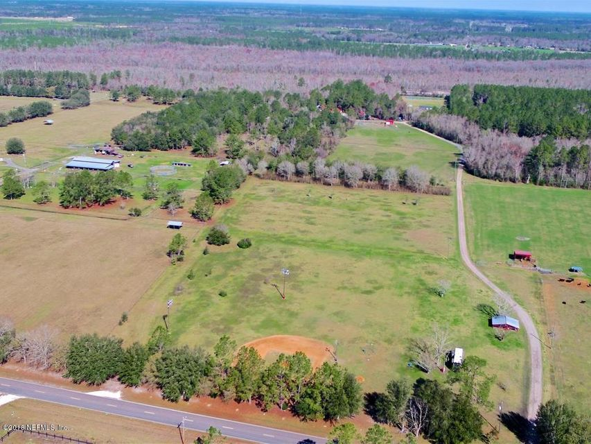 6742 CORBAN, MACCLENNY, FLORIDA 32063, 5 Bedrooms Bedrooms, ,3 BathroomsBathrooms,Farms,For sale,CORBAN,924535
