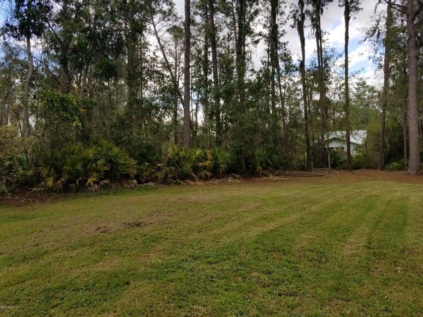114 FLORA, FLORAHOME, FLORIDA 32140, ,Vacant land,For sale,FLORA,922023