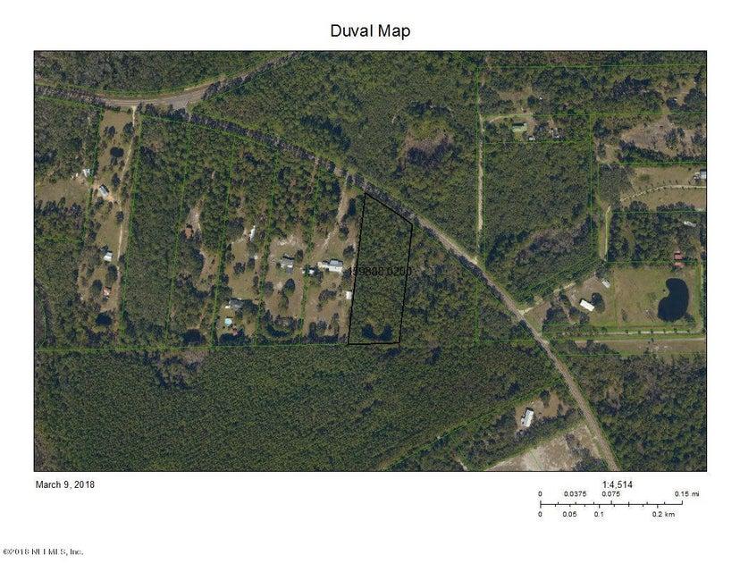 8302 CEDAR POINT, JACKSONVILLE, FLORIDA 32226, ,Vacant land,For sale,CEDAR POINT,923070