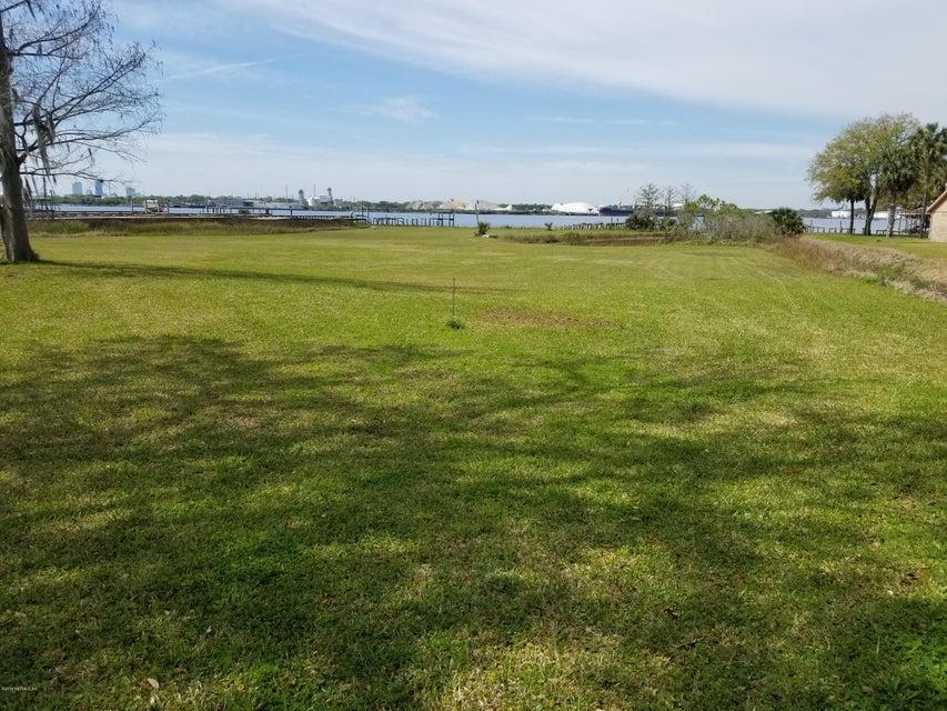 0 RIVER PARK, JACKSONVILLE, FLORIDA 32277, ,Vacant land,For sale,RIVER PARK,925521