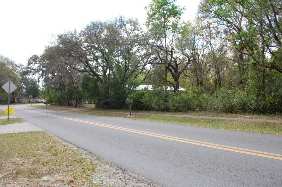 425 NIGHTINGALE, KEYSTONE HEIGHTS, FLORIDA 32656, ,Vacant land,For sale,NIGHTINGALE,925725