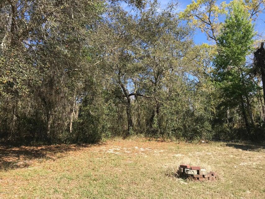 LONG BRANCH, INTERLACHEN, FLORIDA 32148, ,Vacant land,For sale,LONG BRANCH,925880