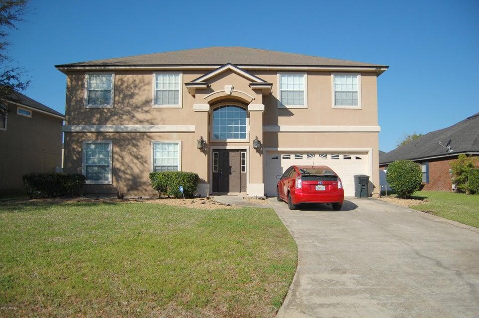 3949 DEERTREE HILLS, ORANGE PARK, FLORIDA 32065, 5 Bedrooms Bedrooms, ,3 BathroomsBathrooms,Residential - single family,For sale,DEERTREE HILLS,926226