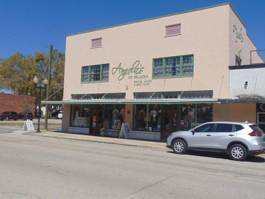 726 ST JOHNS, PALATKA, FLORIDA 32177, ,Commercial,For sale,ST JOHNS,926069