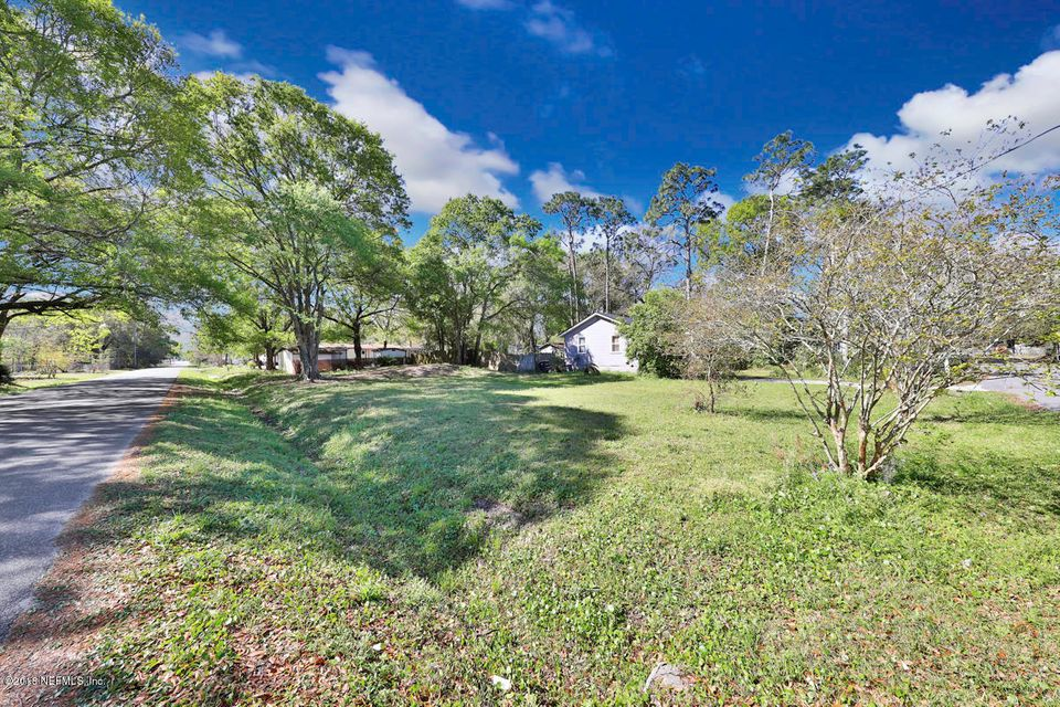 8102 BUTTERCUP, JACKSONVILLE, FLORIDA 32210, ,Vacant land,For sale,BUTTERCUP,926157