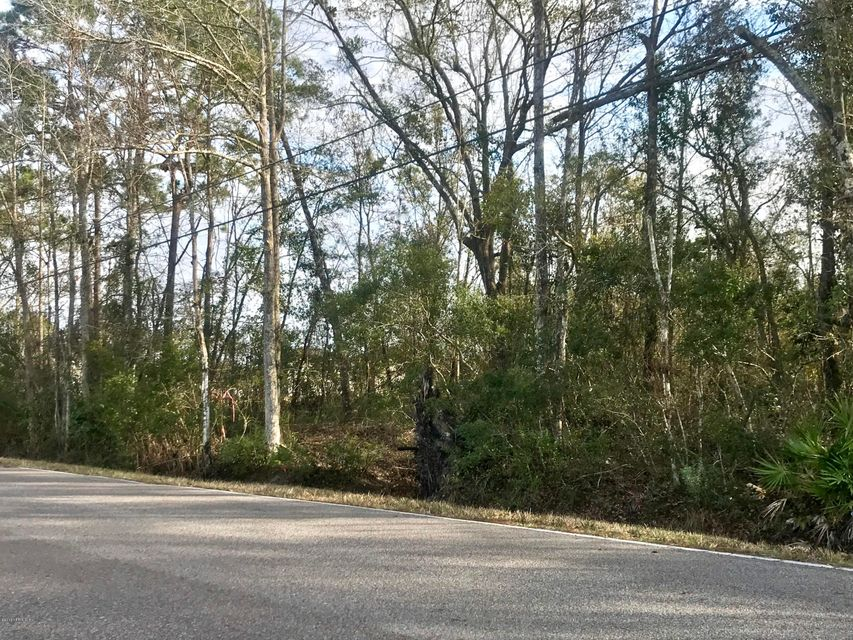 ARMSDALE, JACKSONVILLE, FLORIDA 32218, ,Vacant land,For sale,ARMSDALE,926198