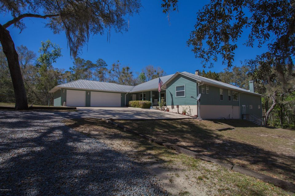7986 NATIONAL FOREST RD 74, PALATKA, FLORIDA 32177, 3 Bedrooms Bedrooms, ,2 BathroomsBathrooms,Residential - single family,For sale,NATIONAL FOREST RD 74,926957
