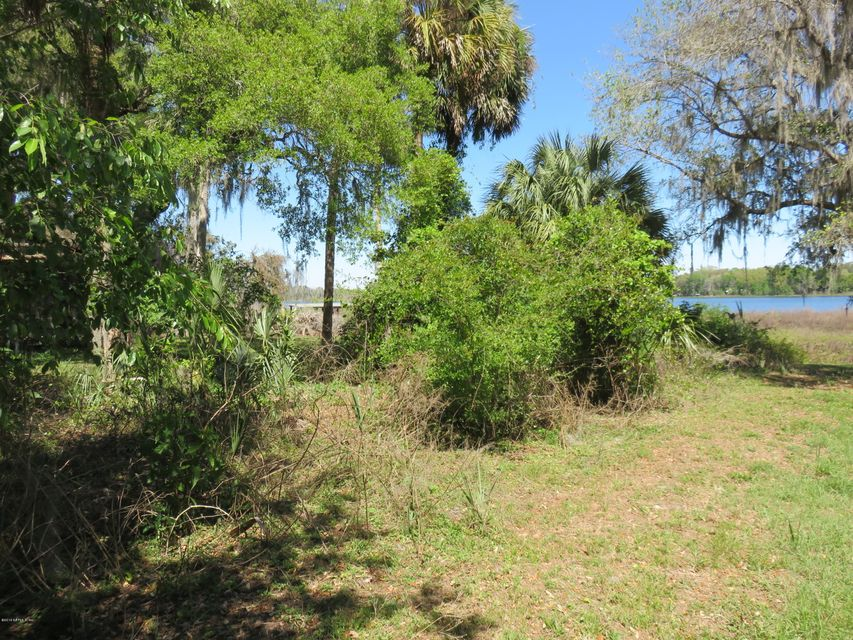 164 LITTLE ORANGE LAKE, HAWTHORNE, FLORIDA 32640, ,Vacant land,For sale,LITTLE ORANGE LAKE,926438