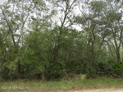 377 MELROSE LANDING, HAWTHORNE, FLORIDA 32666, ,Vacant land,For sale,MELROSE LANDING,926766