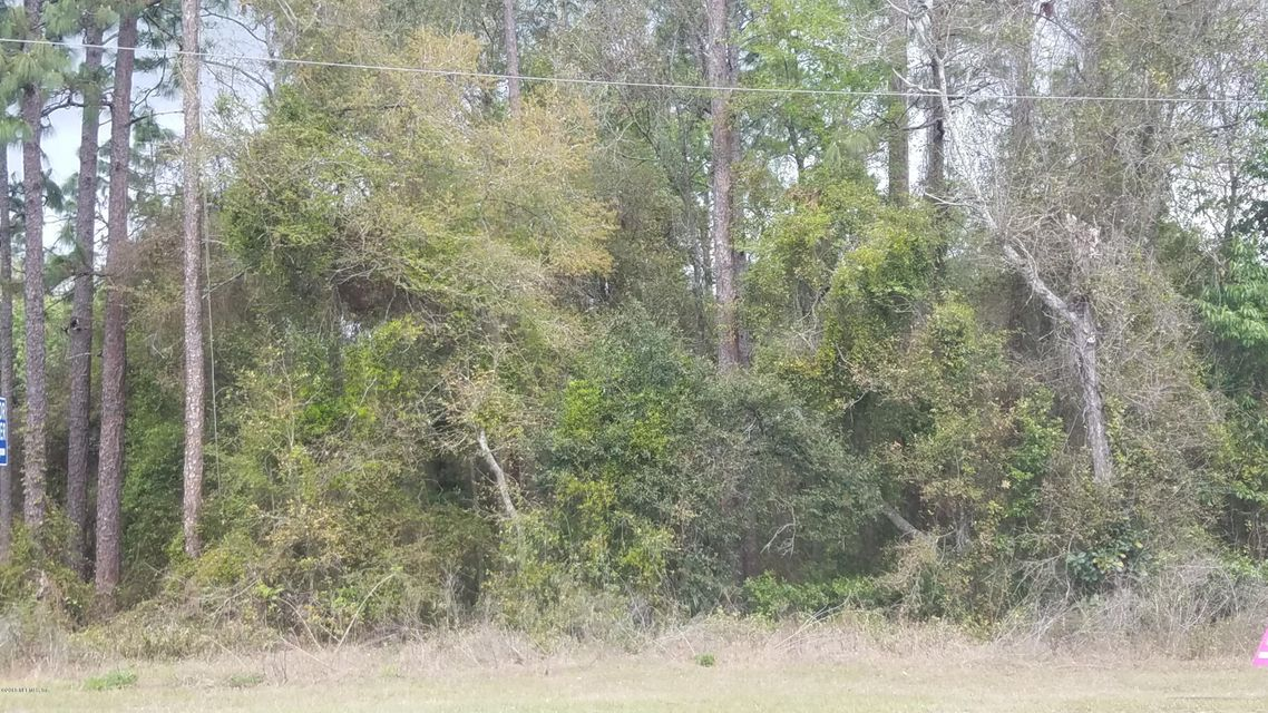 7464 STATE ROAD 21, KEYSTONE HEIGHTS, FLORIDA 32656, ,Vacant land,For sale,STATE ROAD 21,926986