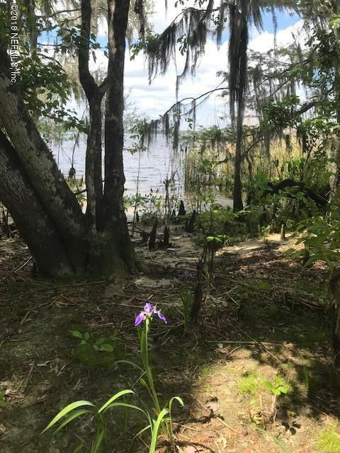 253 FEDERAL POINT, EAST PALATKA, FLORIDA 32131, ,Vacant land,For sale,FEDERAL POINT,927016