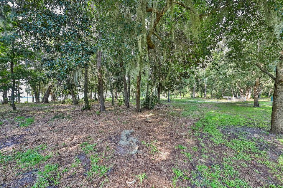 0000 RIVERVIEW- GREEN COVE SPRINGS- FLORIDA 32043, ,Vacant land,For sale,RIVERVIEW,927779