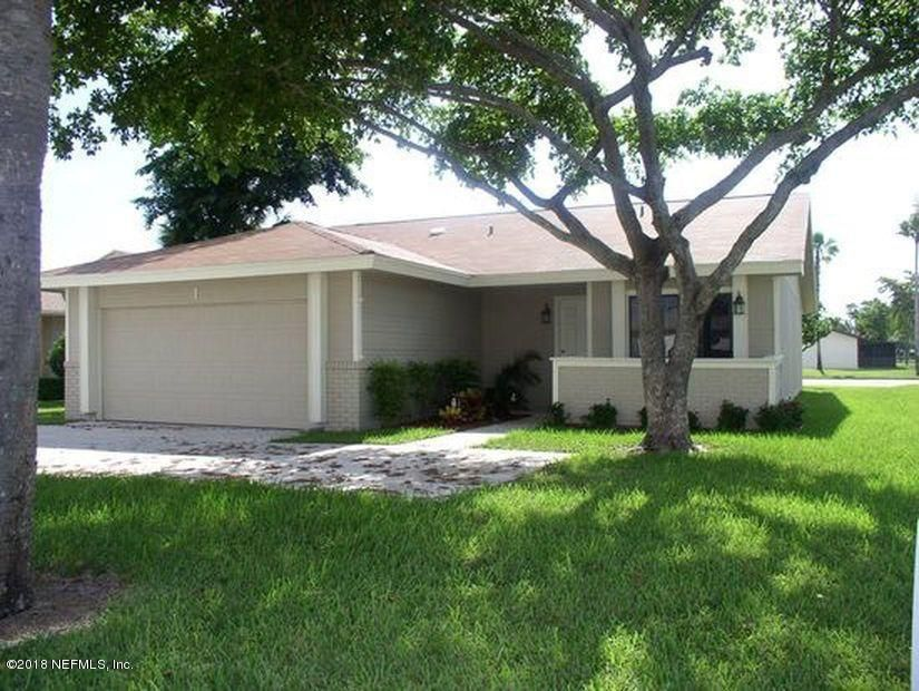 1 BOSWELL, BOYNTON BEACH, FLORIDA 33426, 3 Bedrooms Bedrooms, ,2 BathroomsBathrooms,Residential - single family,For sale,BOSWELL,932327