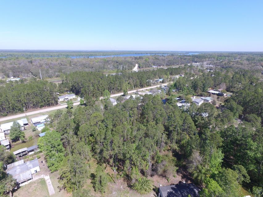 136 WATERWAY- SATSUMA- FLORIDA 32189, ,Vacant land,For sale,WATERWAY,927796