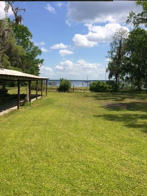 318 CEDAR CREEK, PALATKA, FLORIDA 32177, 3 Bedrooms Bedrooms, ,2 BathroomsBathrooms,Residential - mobile home,For sale,CEDAR CREEK,927846
