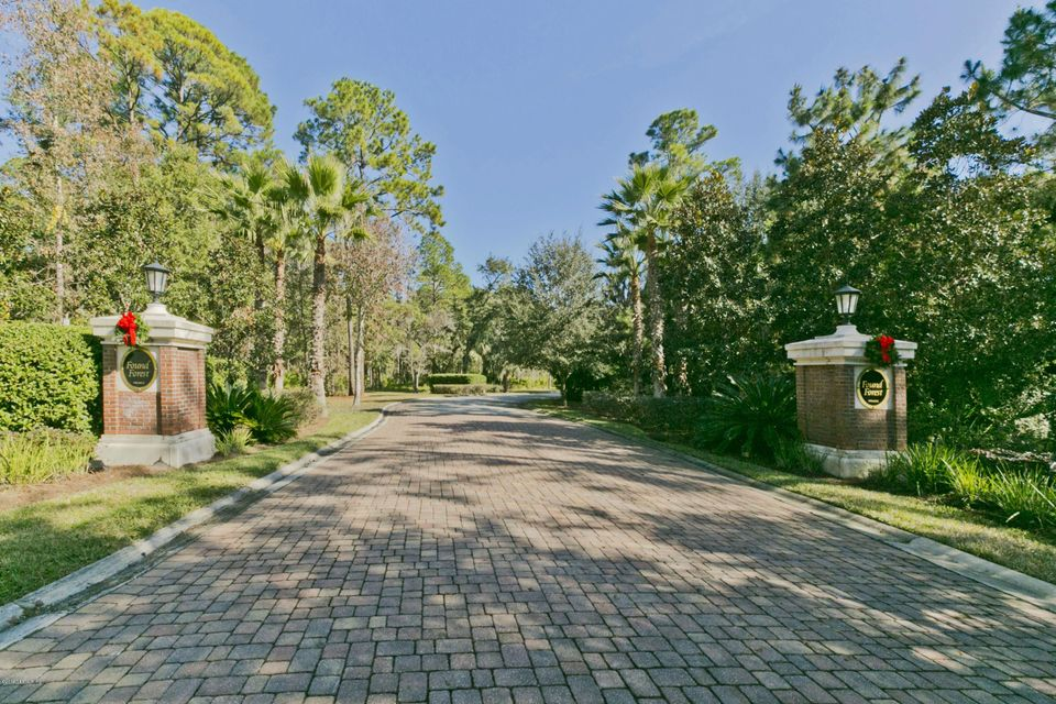 25900 MARSH LANDING, PONTE VEDRA, FLORIDA 32082, ,Vacant land,For sale,MARSH LANDING,927993