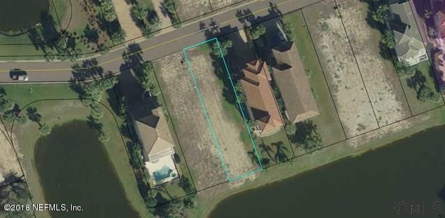 41 NORTHSHORE, PALM COAST, FLORIDA 32137, ,Vacant land,For sale,NORTHSHORE,928031
